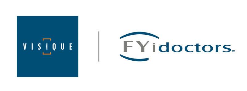 "FYidoctors | Visique Reveals ""Enhancing Life Foundation"""