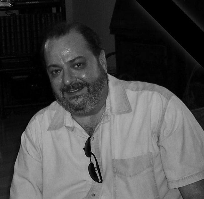 Passing of Long-time Zyloware employee, Frank Albohn