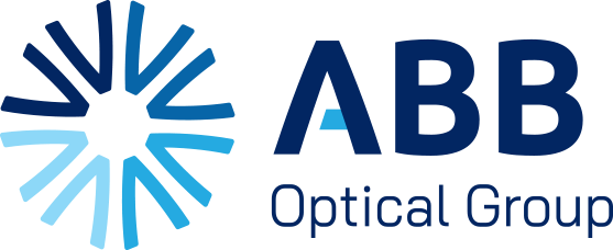 ABB Optical Group Begins Distribution Services in Canada