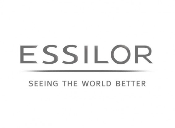 """Essilor recognized as a """"Diversity Leader 2020"""" by the Financial Times"""