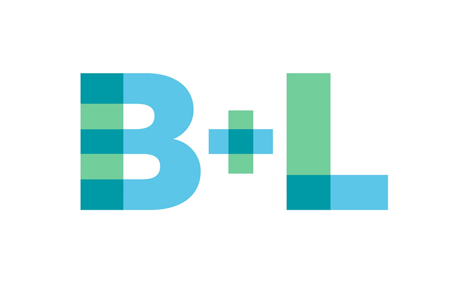 Bausch + Lomb & TerraCycle Partner to Launch Canada's First and Only Contact Lens Recycling Program