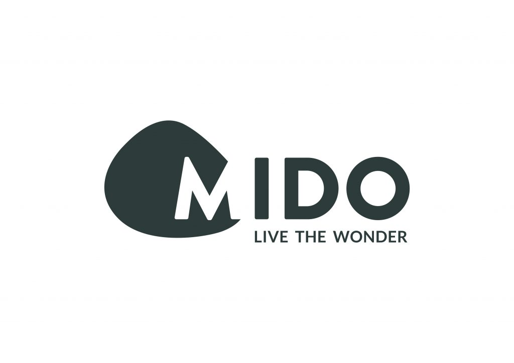 MIDO's 50th Edition has been postponed