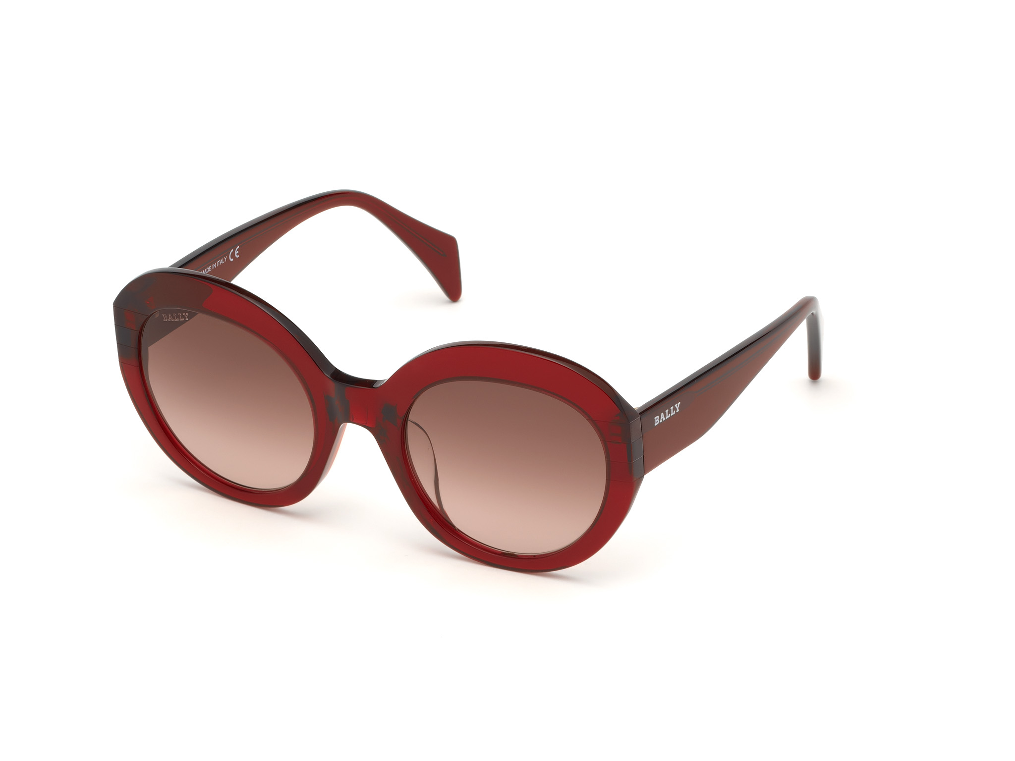 The Vision Council promotes national sunglasses day June 27