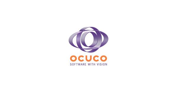 OCUCO To Focus on Empowering People At Innovations UGM 2020