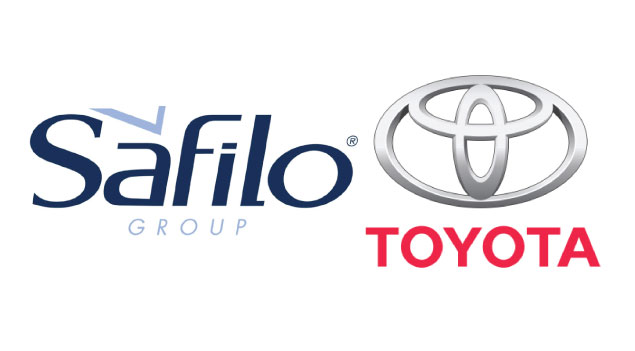 Safilo and Toyota powering sustainable mobility