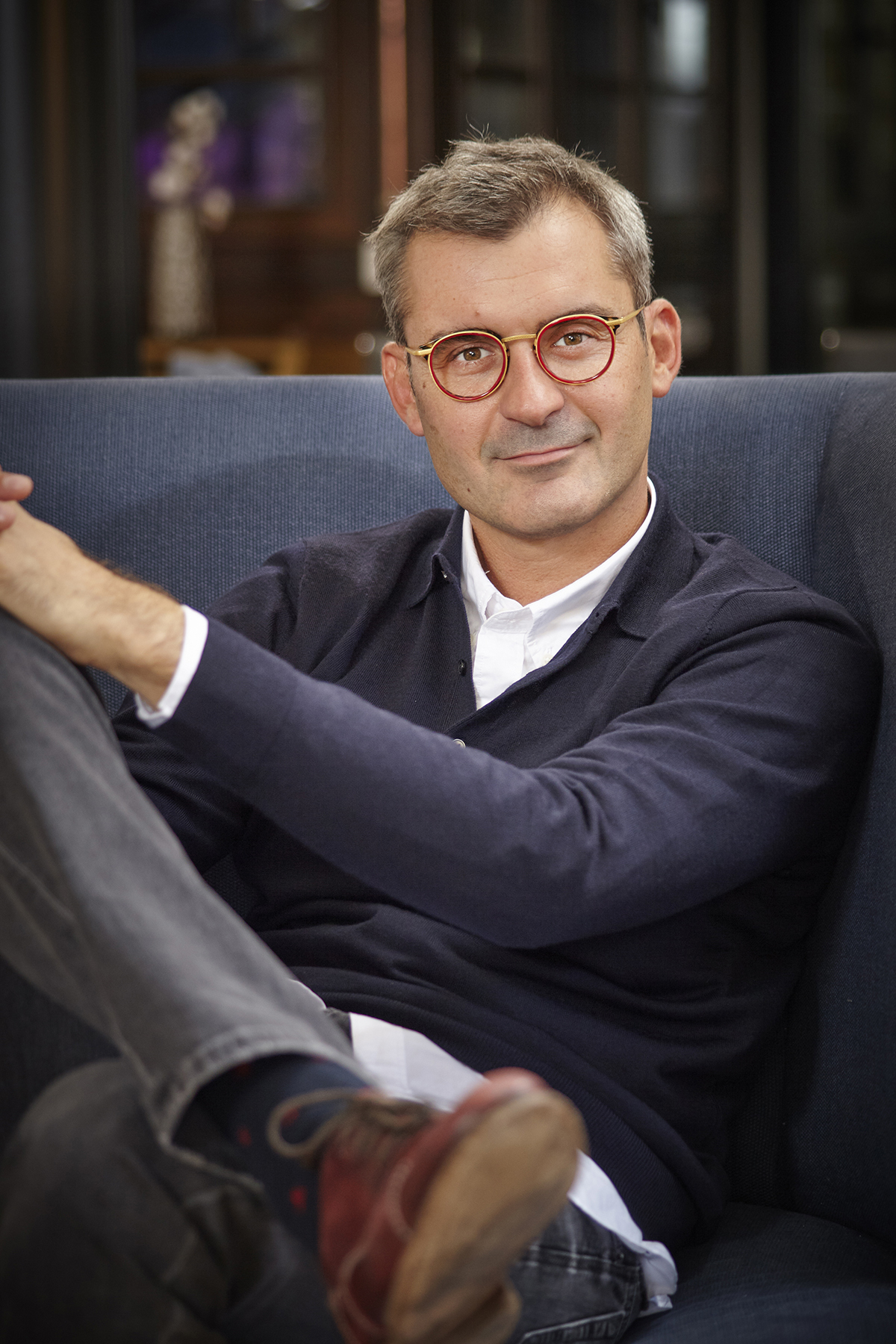 Etnia Barcelona offering financing plans for customers