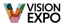 ORGANIZERS OF VISION EXPO ANNOUNCE CANCELLATION OF SEPTEMBER 2020 EVENT