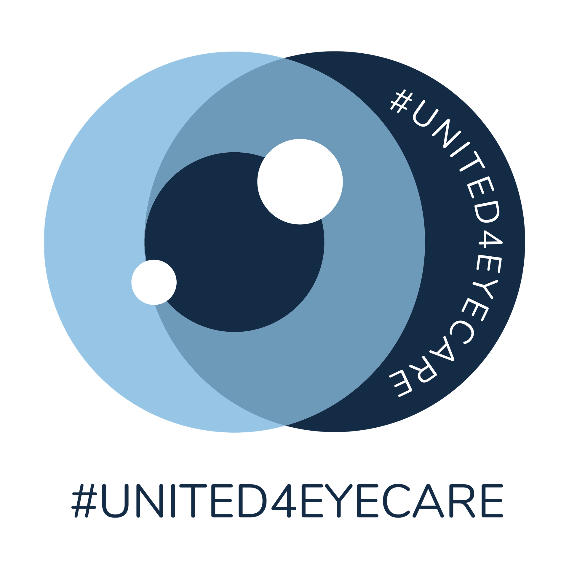 Safilo launches #united4eyecare during COVID-19 pandemic