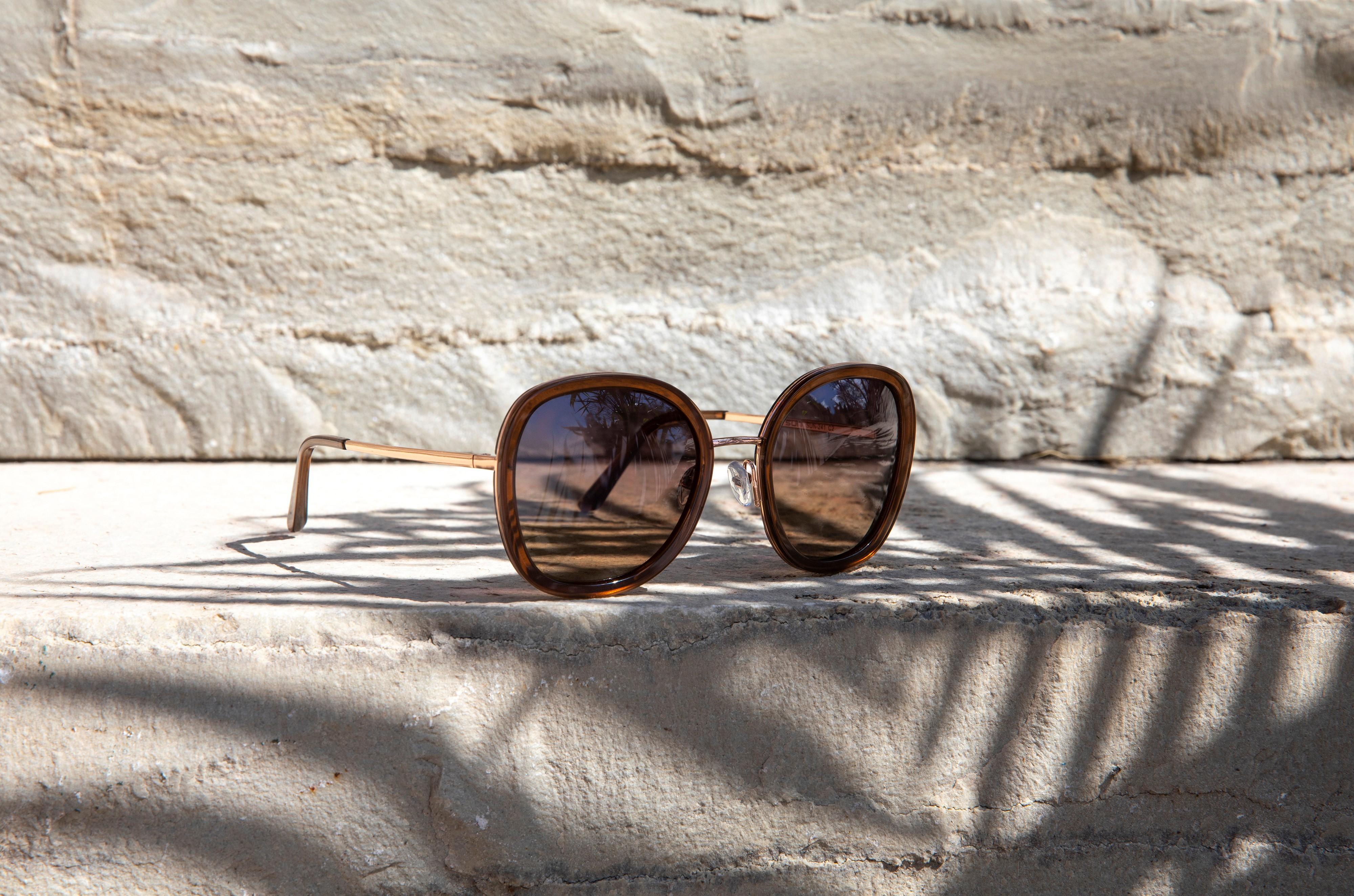 New One Sun Releases from Alternative Eyewear