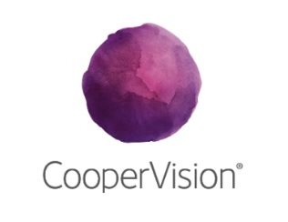 CooperVision and Essilor Partner to Accelerate Access  to SightGlass Vision Technology & Expand Myopia Management Category