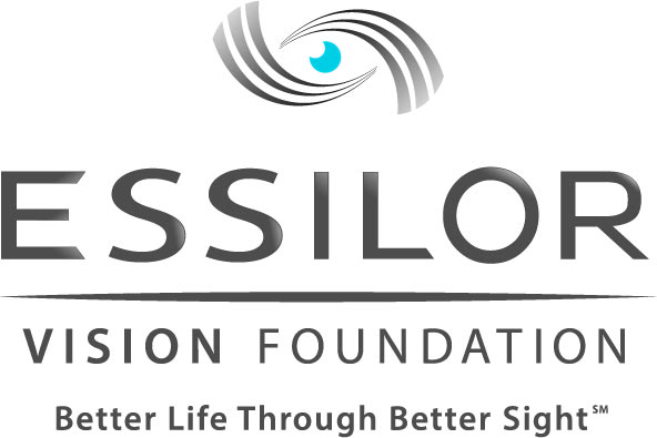 Essilor Vision Foundation Canada supports frontline healthcare workers with PPE