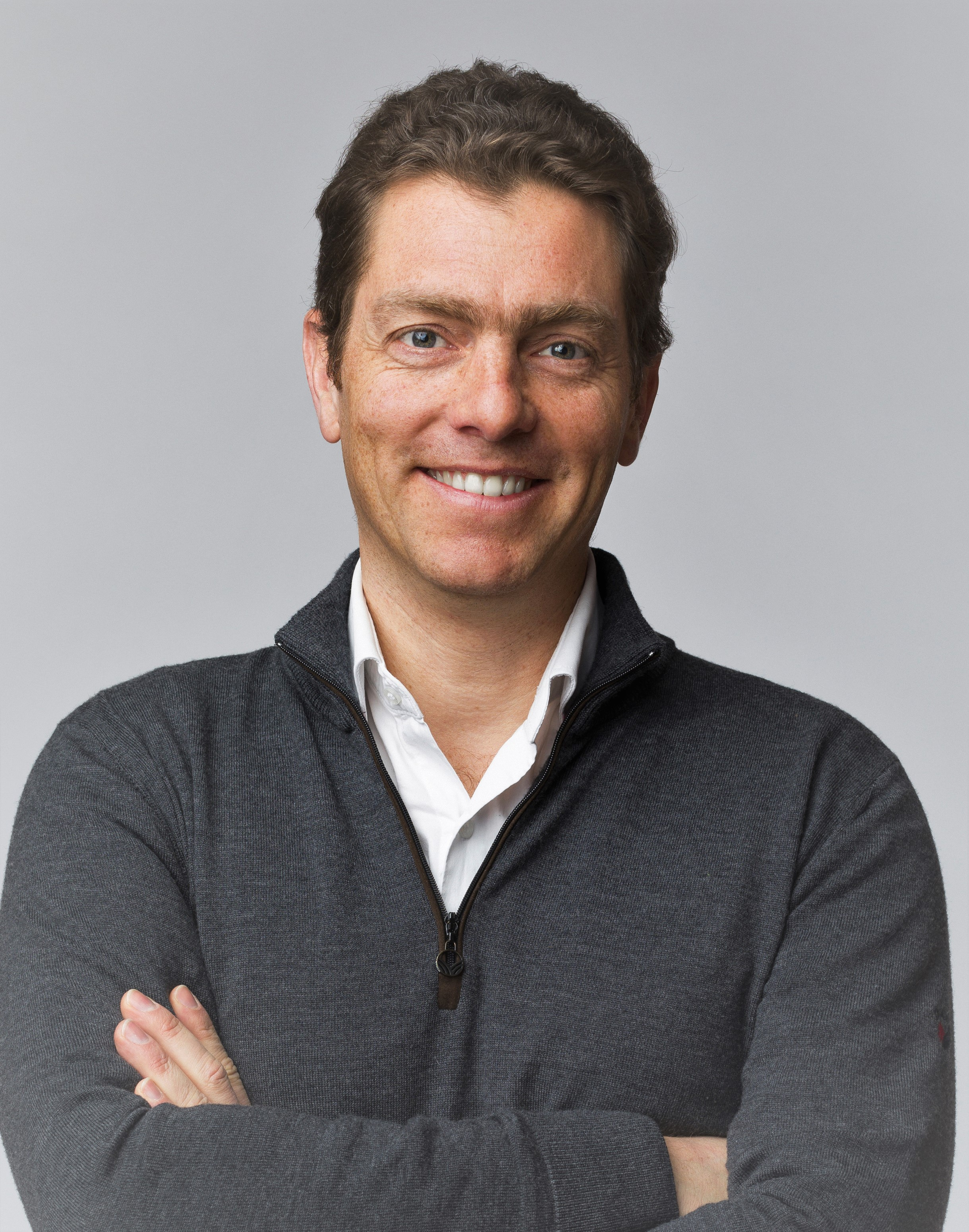 BOLLÉ BRANDS ANNOUNCES THE RECRUITMENT OF FRANCOIS BENABEN AS PRESIDENT OF THE GROUP'S SPORT AND LUXURY DIVISION