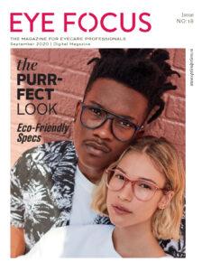 EF_September_2020_cover