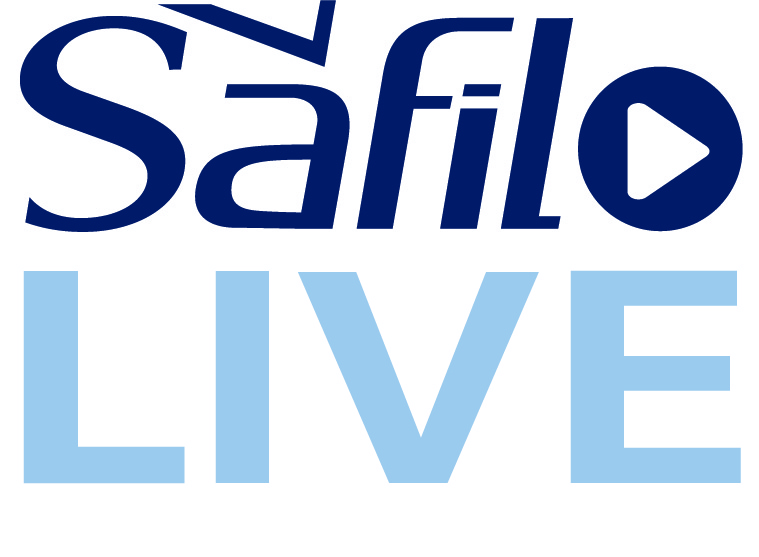 Safilo North America focuses on BOSS Eyewear and Hugo Eyewear men's collections for next Safilo Live virtual event