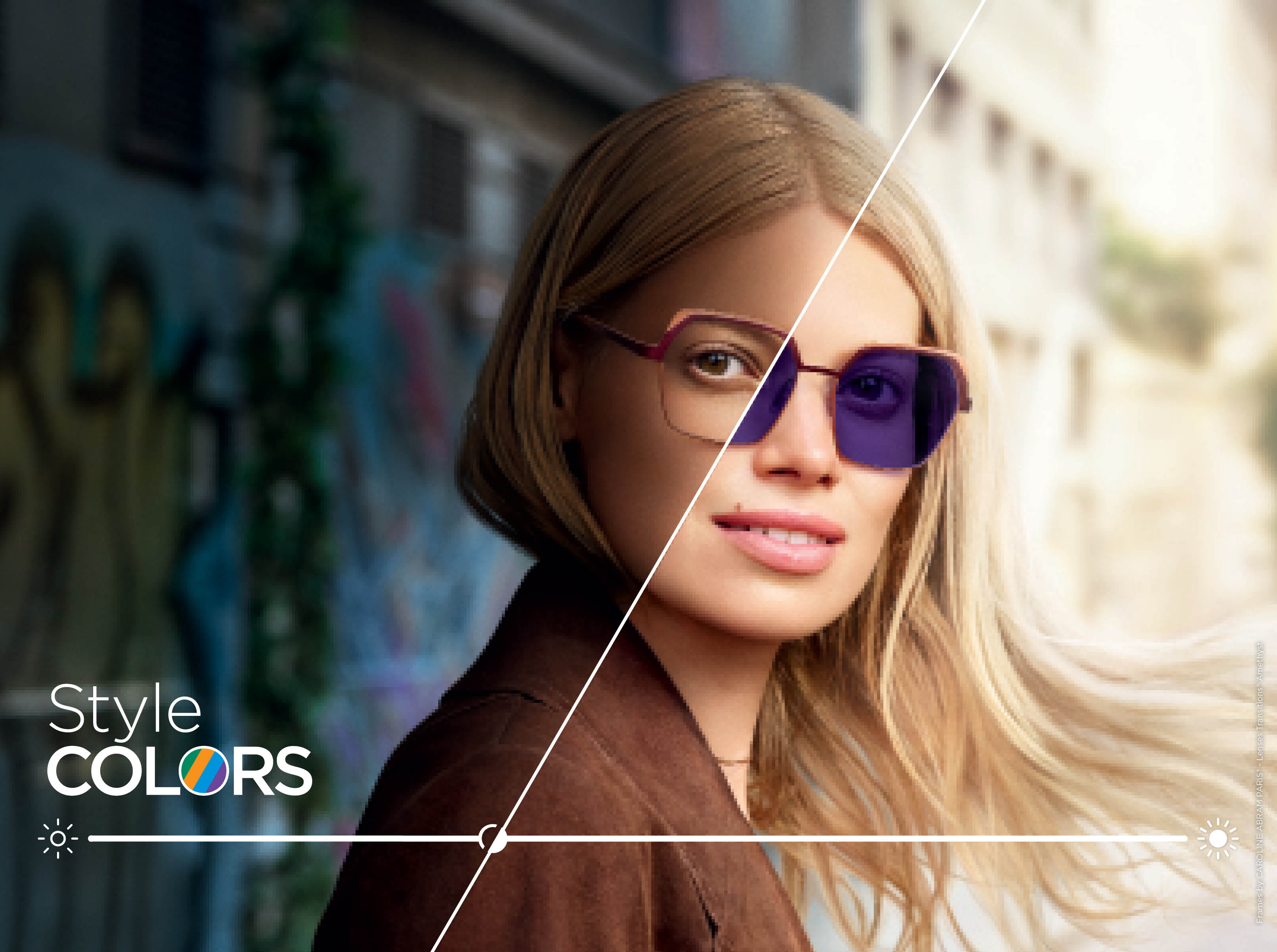 Transitions Optical Partners with OAC in Canada for December Educational Offerings