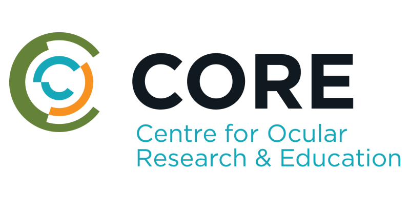CORE and Myopia Profile Form Alliance to Expand Clinical Research and Professional Education Capabilities