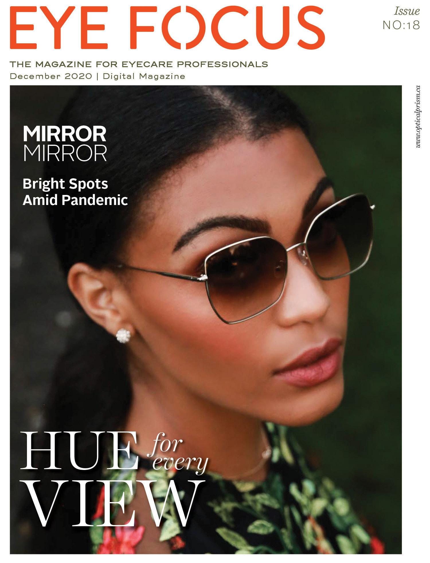 Eye Focus December Cover_2020