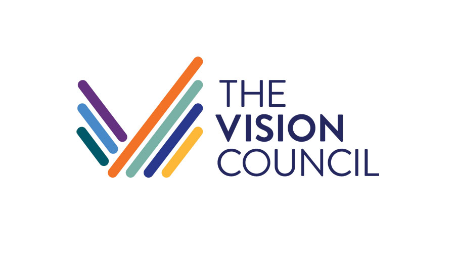 The Vision Council Announces Additional Agenda Details Ahead of the 2021 Executive Summit, Including Line-up of Keynote Speakers