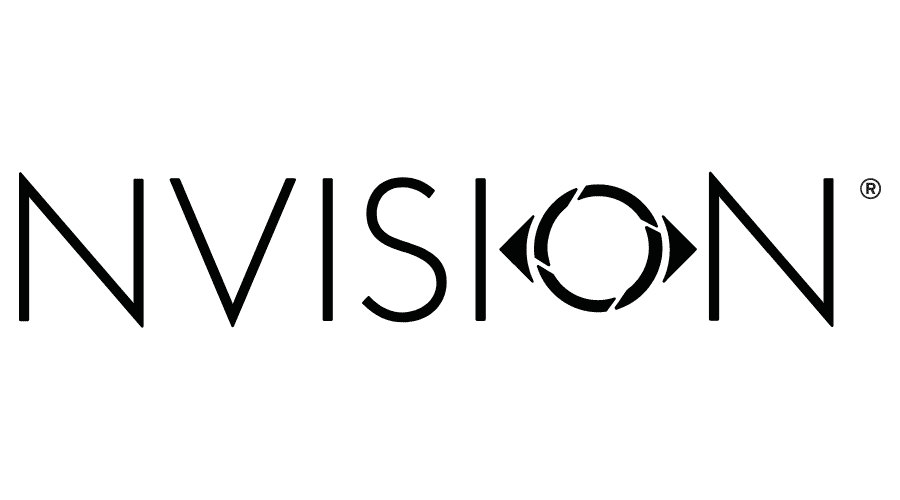 Ontario Teachers' acquires majority interest in NVISION Eye Centers