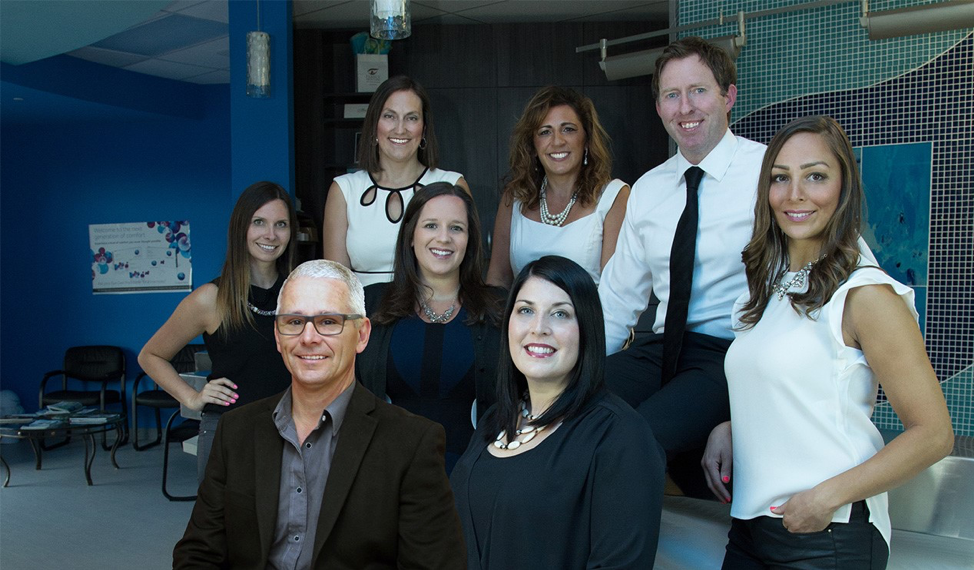 FYidoctors announces Family Vision as latest clinics to join in Atlantic Canada