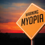 How to market a medical specialty like myopia control