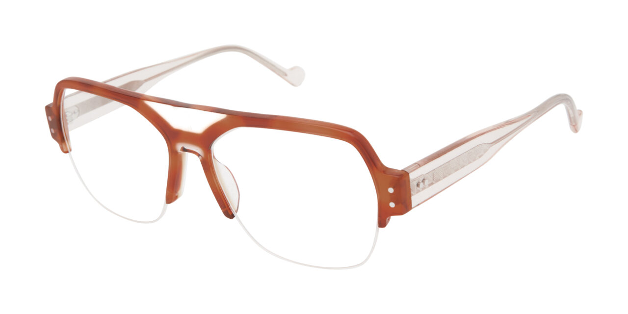 MINI Eyewear wins a Red Dot Award for Exceptional Design