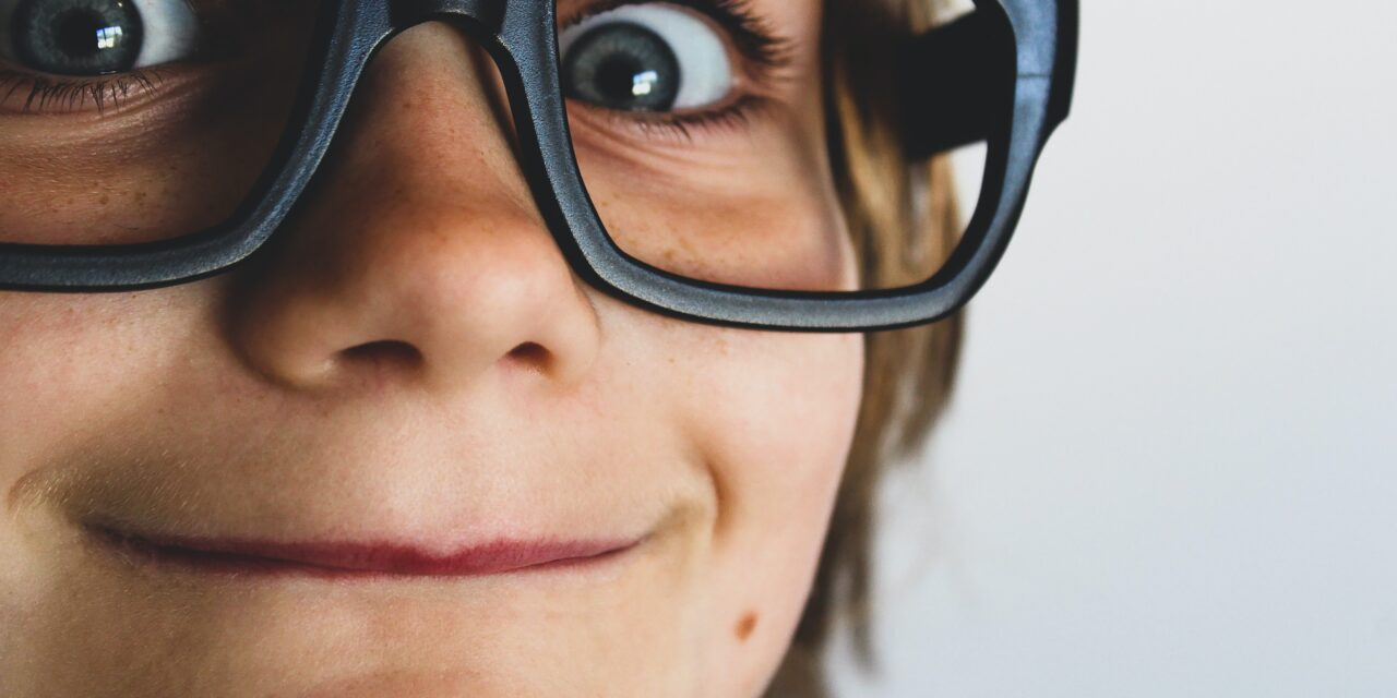 Johnson & Johnson Vision introduces ACUVUE® Abiliti™ to address prevalence and progression of myopia in children