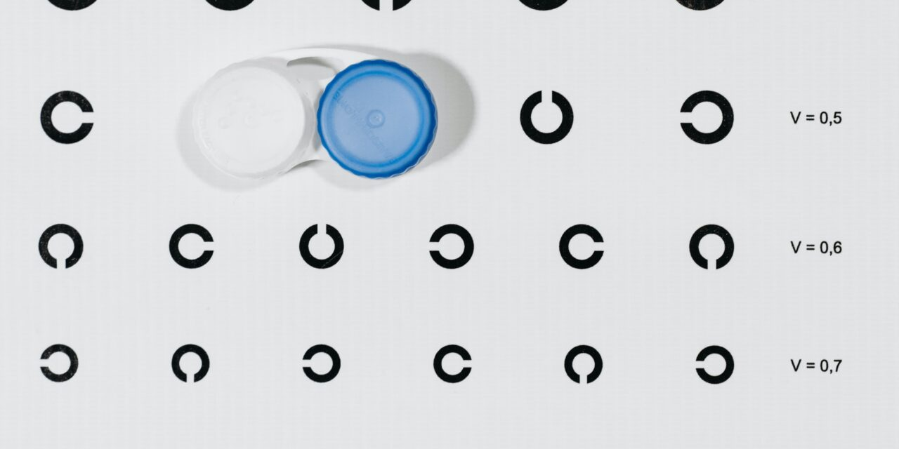 J&J Vision receives approval in Canada for world's first and only drug-releasing contact lens for vision correction and allergic eye itch: ACUVUE® Theravision™ with Ketotifen