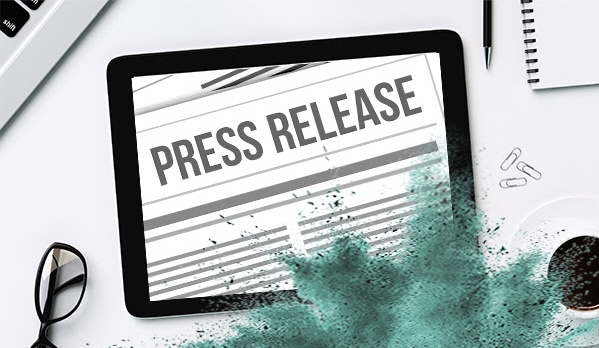 Marketing4ECPs Announces Official Partnership with Otto Optics, an Innovative Contact Lens Reorder Management Platform