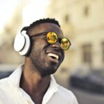 Wearing sunglasses can reduce risk of cataracts: Canadian Ophthalmological Society