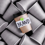Five tips for building a better practice brand
