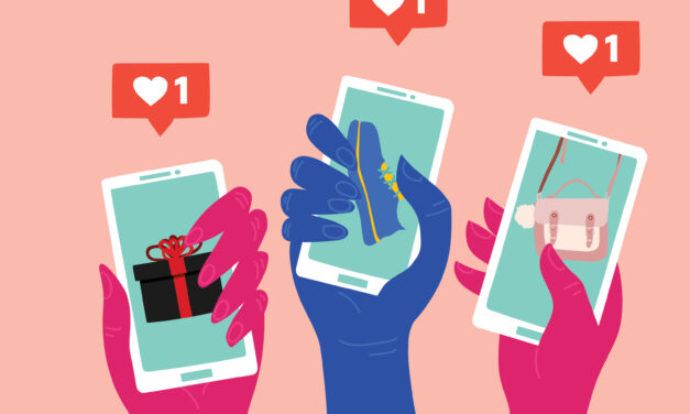 How to get new patients using Instagram