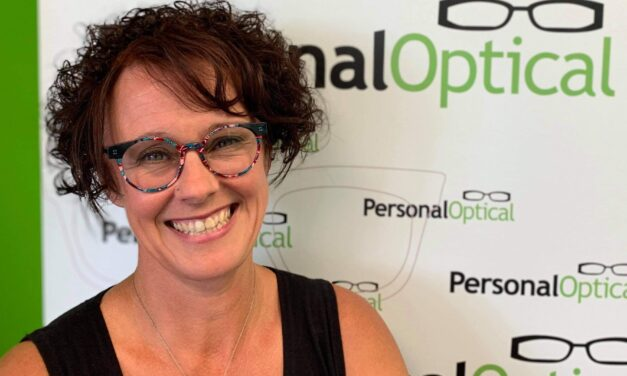 Transitions Optical announces winners of the 2020 Transitions Innovation Awards