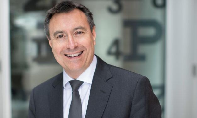 Dr. Lyndon Jones elected as Royal Society of Canada Fellow