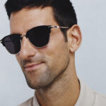 Marchon and Lacoste renew global eyewear licensing agreement