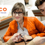 Ocuco receives ISO 27001:2017 certification