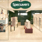 Specsavers enters Canada with the acquisition of Image Optometry, aims to become the market leader by redefining accessible eyecare