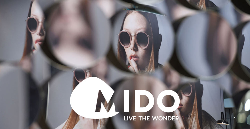 MIDO ready to restart and transform the wonder into a new beginning